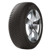 Michelin Alpin 5 205/55R16 94H XL