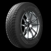 Michelin Alpin 6 205/55R16 91H