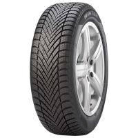 Pirelli Cinturato Winter 195/65R15 95T XL