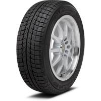 Michelin X-Ice 3 205/55R16 94H XL